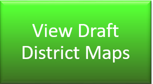 Draft Maps