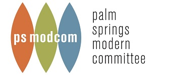 Palm Springs Moderism Committee