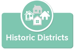 Historic districts