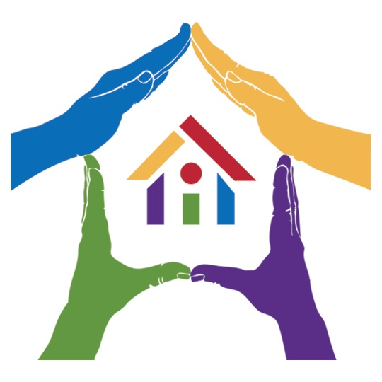 fair-housing-logo-2