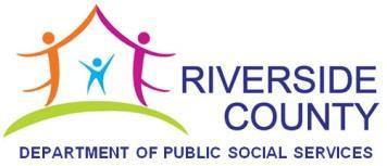 Riverside County Logo 2019