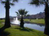 Picture of Tahquitz Creek Golf Resort