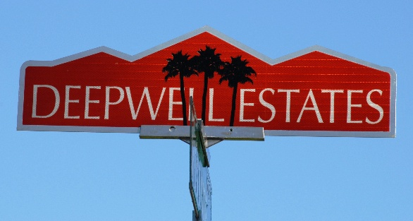 Deepwell Estates
