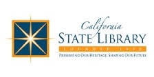 California State Library