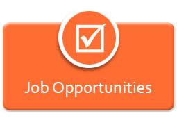 buttons - jobs opportunities