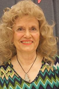 Dr. Stephenie Slahor