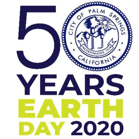 EarthDay50