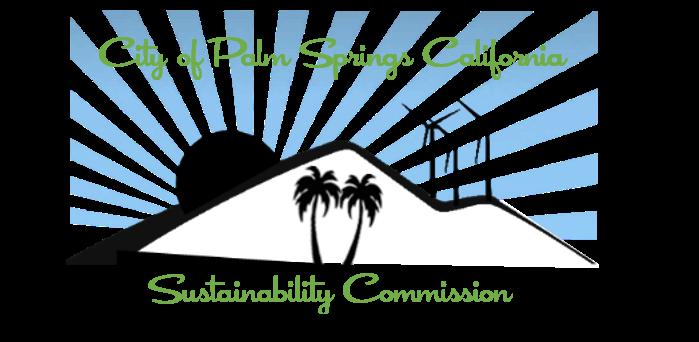 Logo - Sustainability Commission 2020